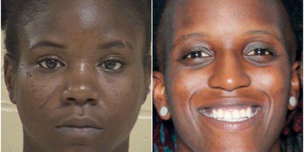 SPD names two suspects in Noel Methodist burglary