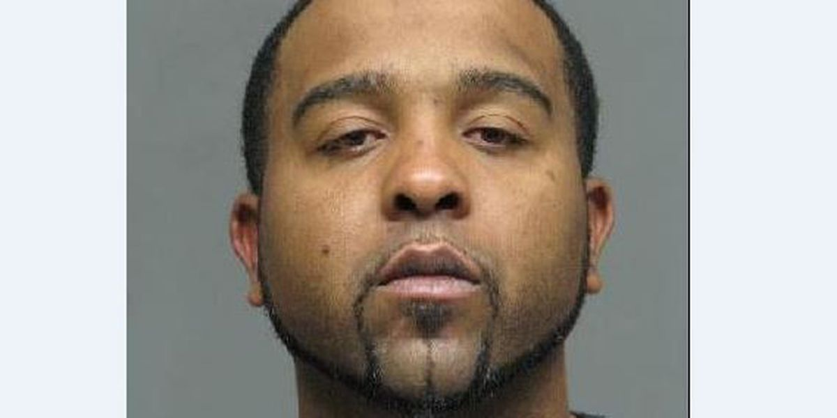 Man accused of killing Elm Grove woman facing more charges
