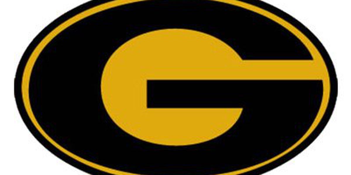 Grambling State University closed on Jan. 21