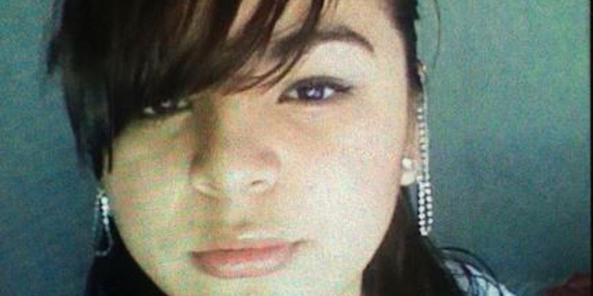Bossier City police looking for missing teen