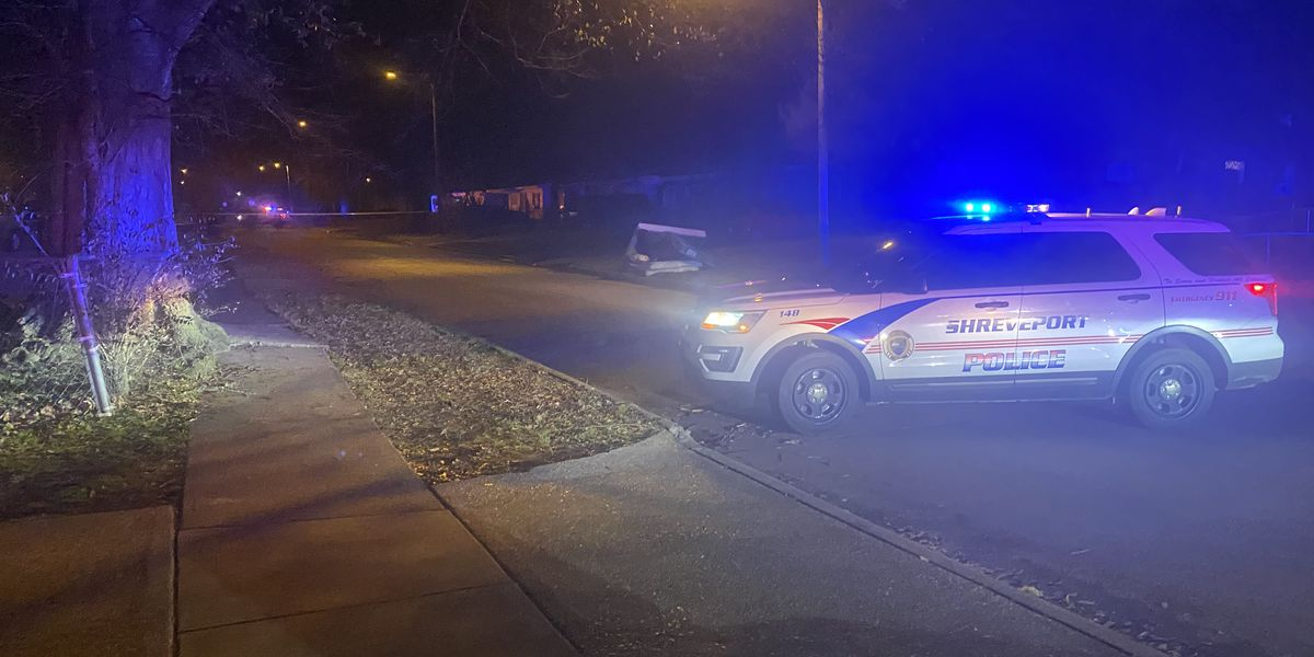Shooting on Amherst Street leaves one injured