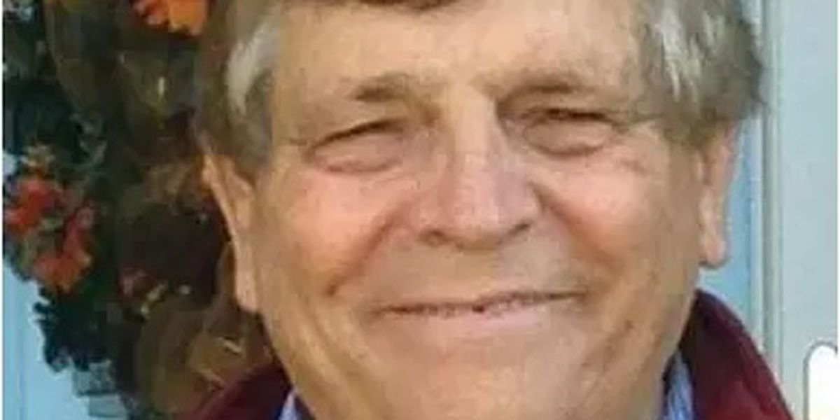 74-year-old man identified as suspect in shooting that killed 1 officer, wounded 6 others