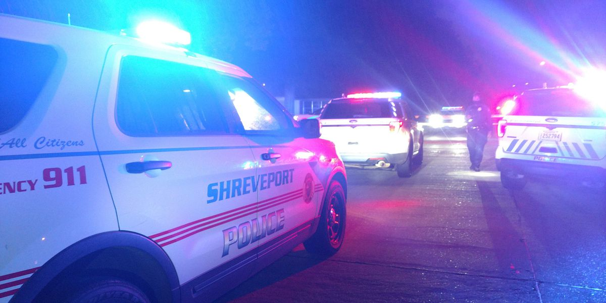 Body found in Caddo Heights neighborhood; SPD investigating