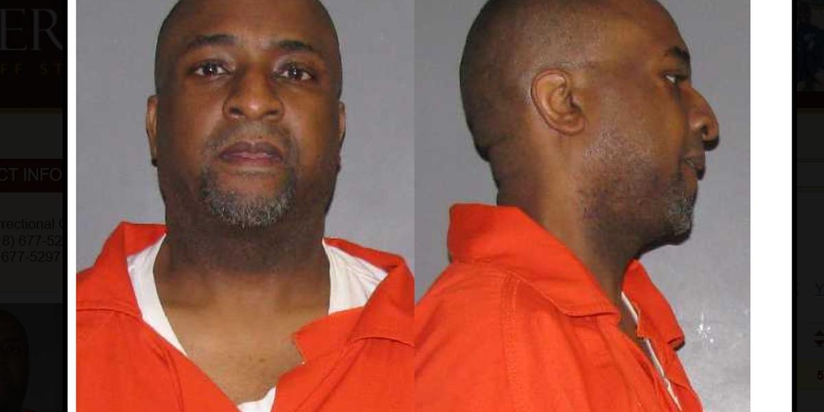 Man gets maximum sentence in 2016 attempted murder case