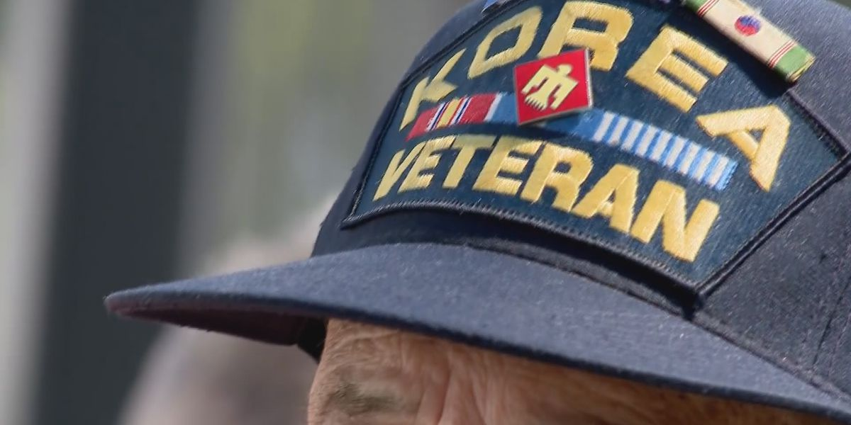 New law cuts wait times for veterans, allows them to see doctors not with the VA