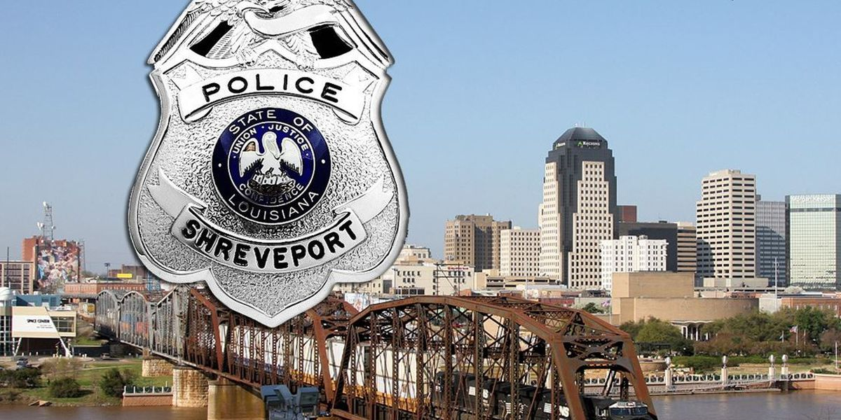6 questions: Shreveport's search for a police chief