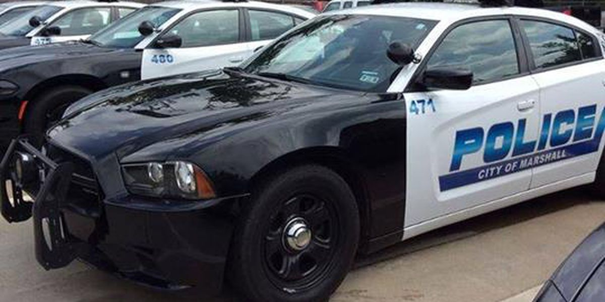 Marshall police designate safe place for internet transactions