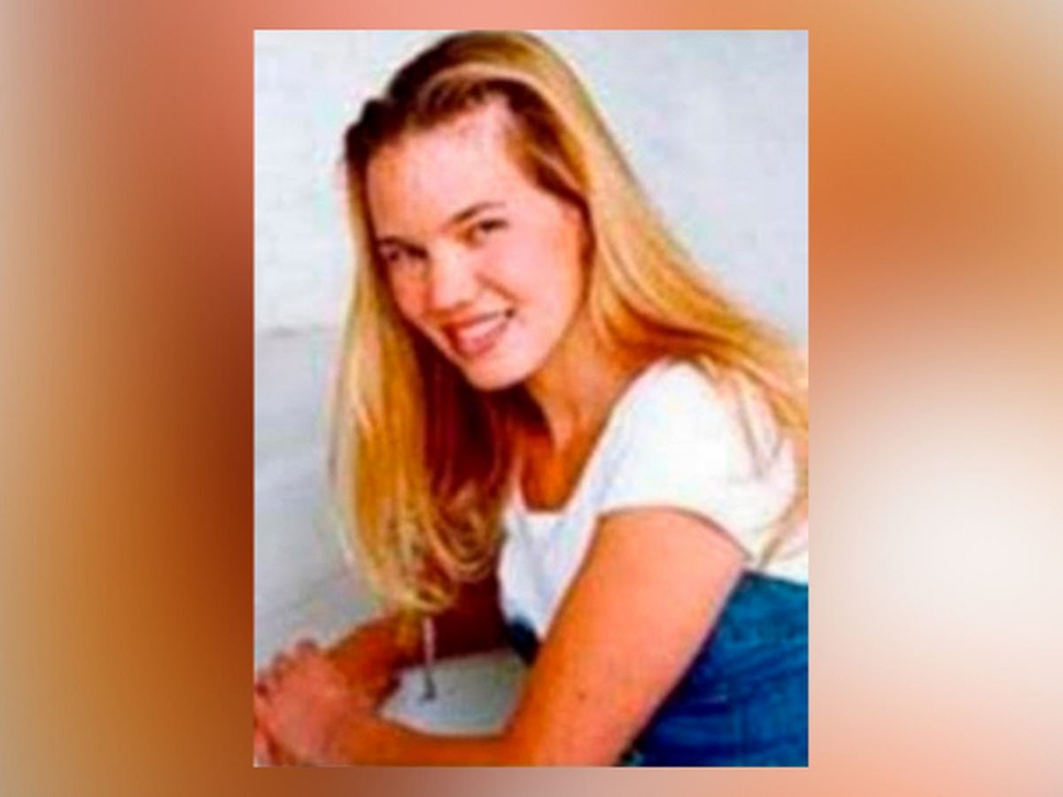 Defense criticizes evidence in Kristin Smart slaying arrests