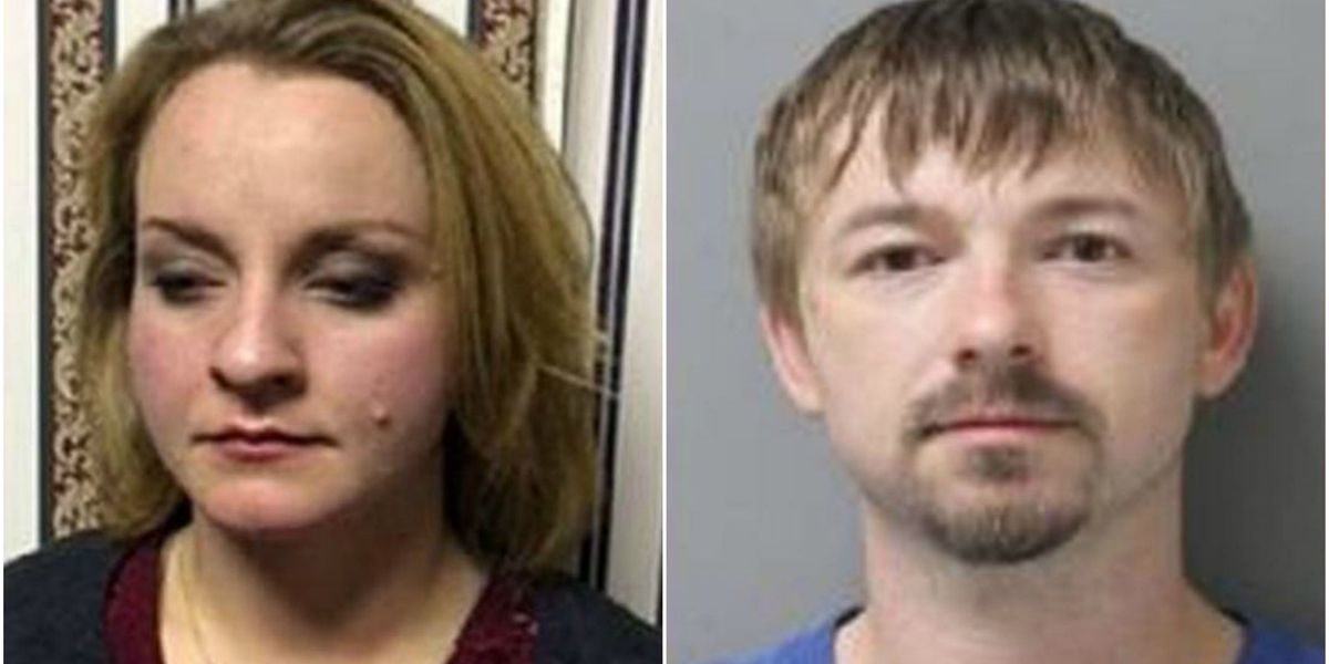 Bond denied for pair accused in shooting of wildlife agent