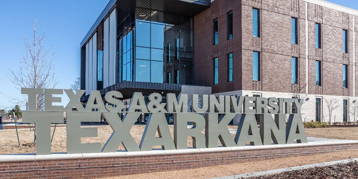 A&M-Texarkana extends online instruction through Spring 2020