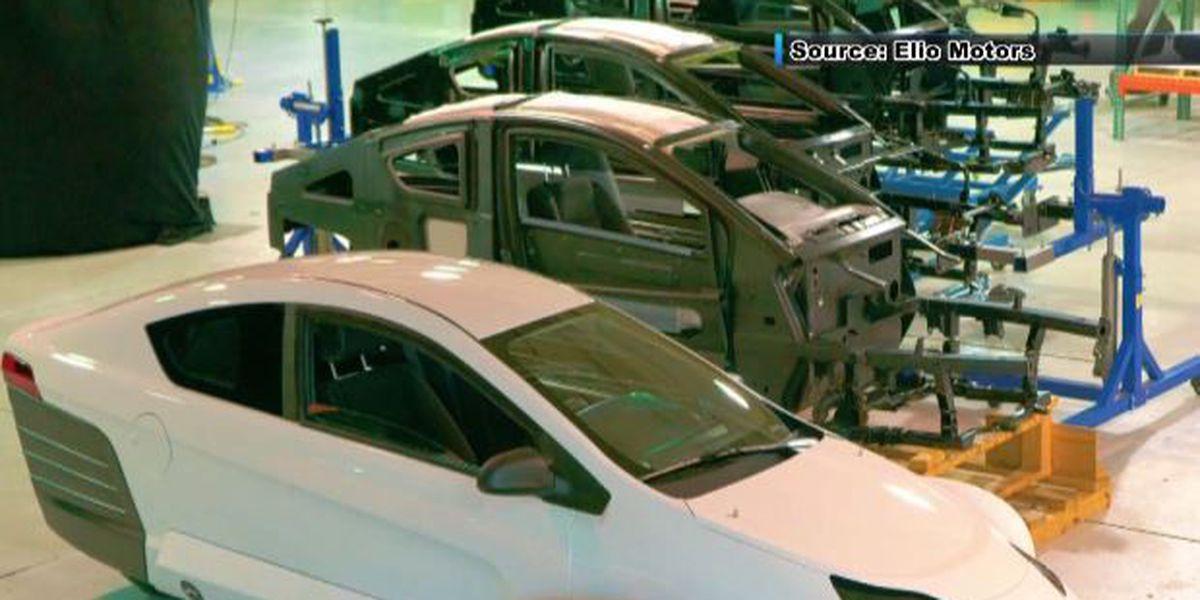 Elio Motors quietly confirms another production delay on social media