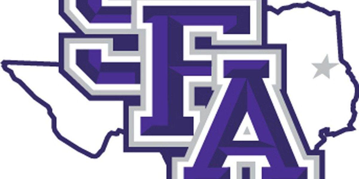 SFA head coach Clint Conque resigns