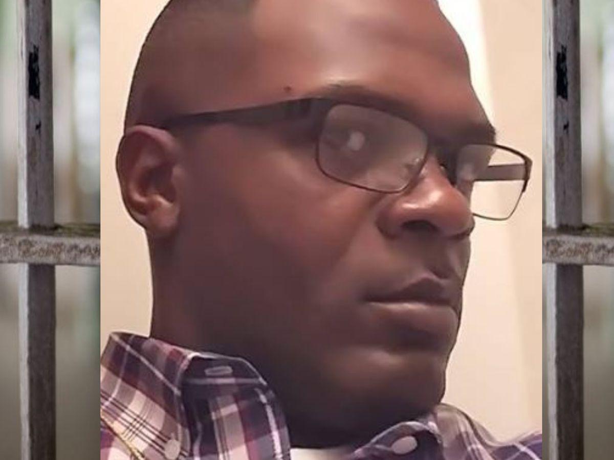 Southwest Arkansas man accused of killing his wife