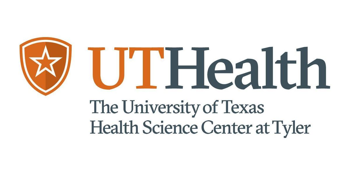 Integration of UT Tyler, UT Health Science Center to include 200 new graduate medical slots