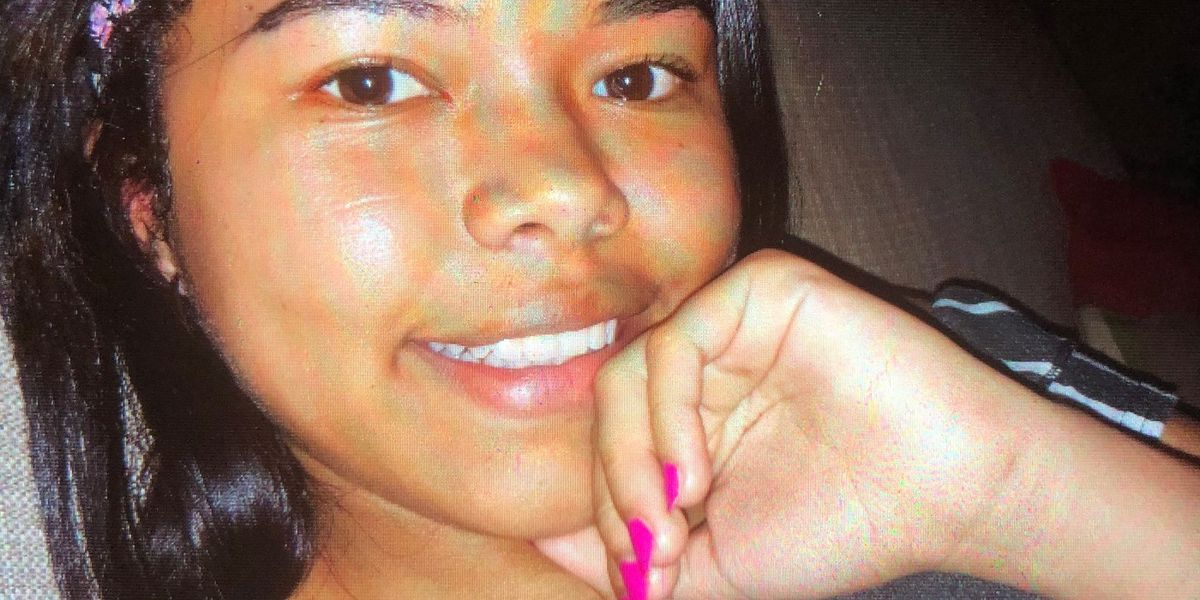 BCPD searching for missing teenager