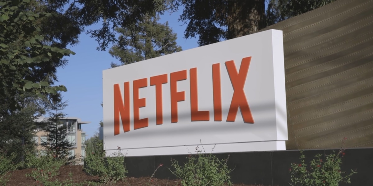 Netflix subscriber drop hints at streaming service fatigue