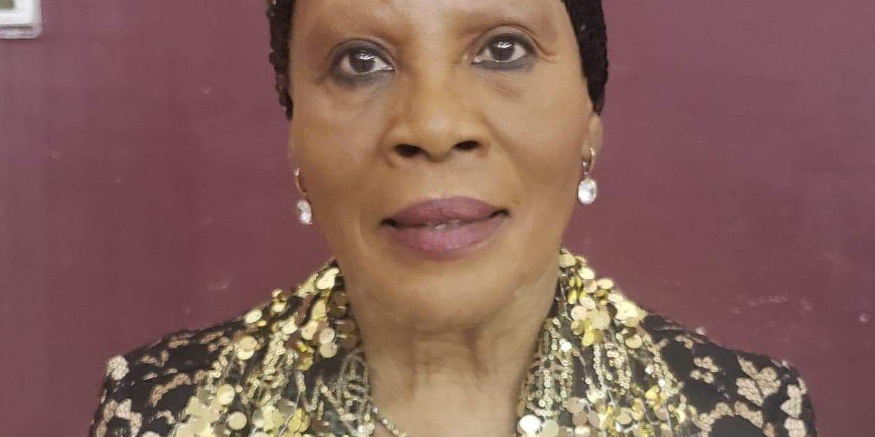 BLACK HISTORY MOMENTS: Shreveport-Bossier-DeSoto African American Scholarship Awards Banquet