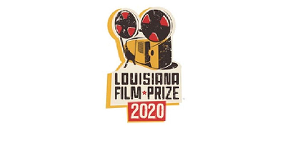 Louisiana Film Prize announces finalists