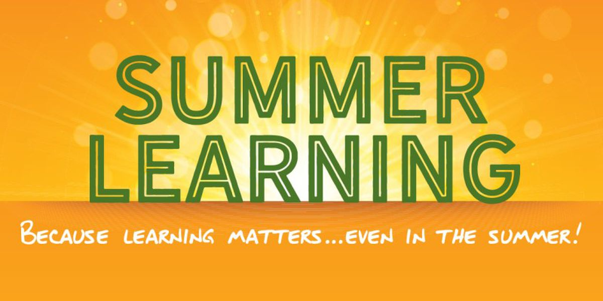Bossier Schools announces summer programs to help make up for lost learning