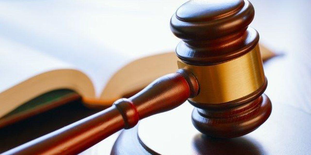 Lawsuit: Caddo Parish Deputy used stun gun on non-verbal autistic boy