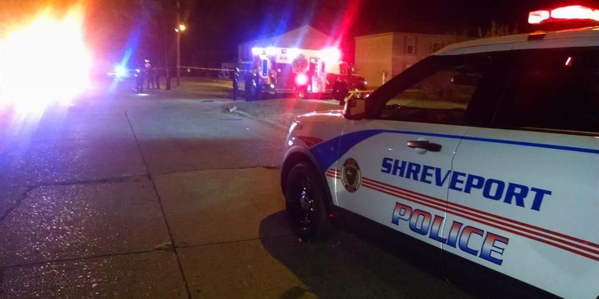 4 wounded when bullets start flying during fight involving 30+