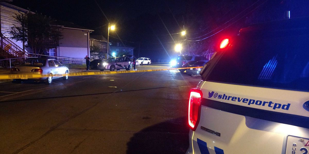 Youth shot in head, fighting for his life; suspect sought