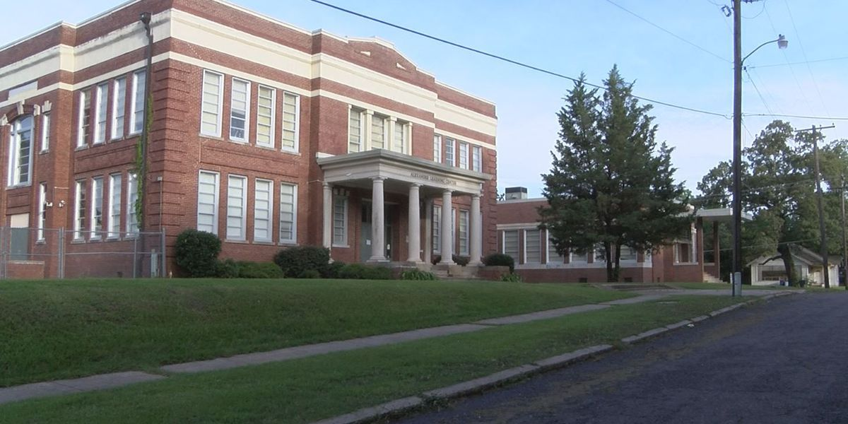 Shreveport MPC approves rezoning of learning center