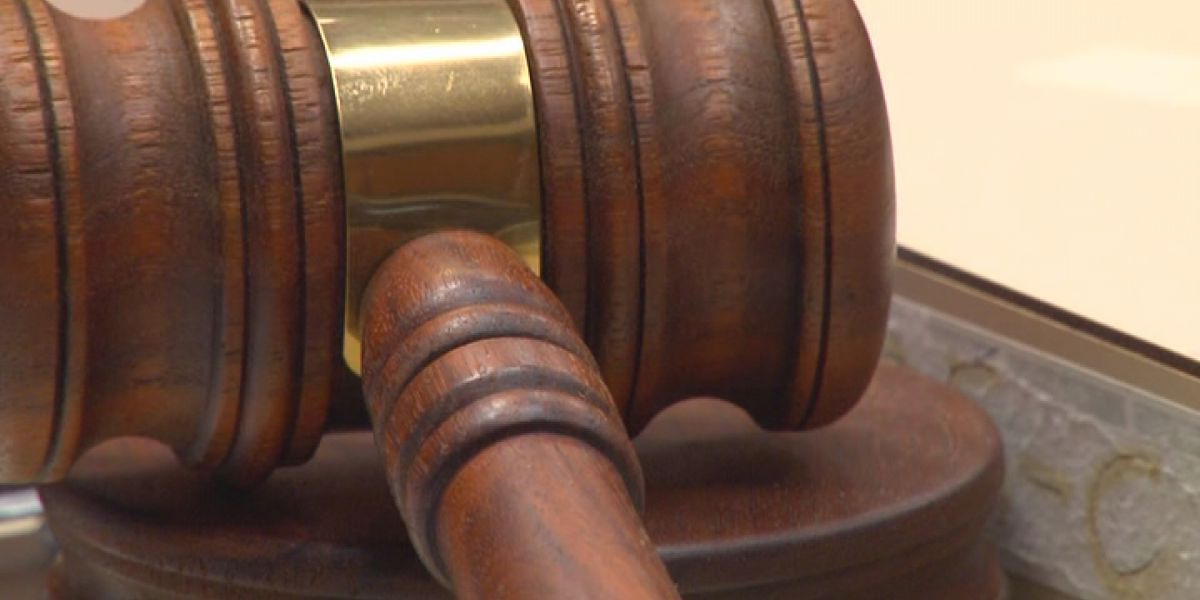 La. Supreme Court calls for hearing in murder case due to lack of young people in jury pool