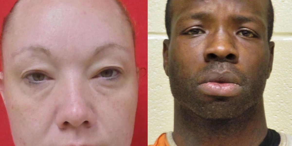 Bossier deputies, Haughton officers capture burglars
