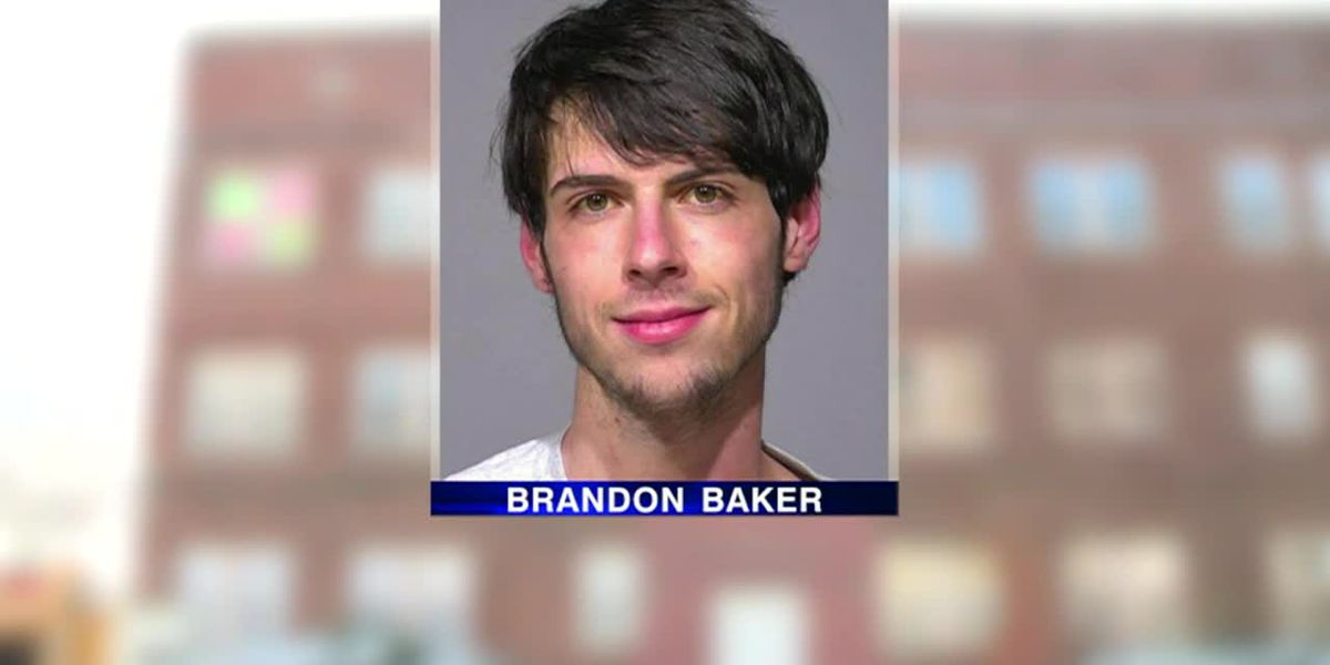 Man arrested for Election Day gunshots in WI allegedly threatened to 'air out' polling places