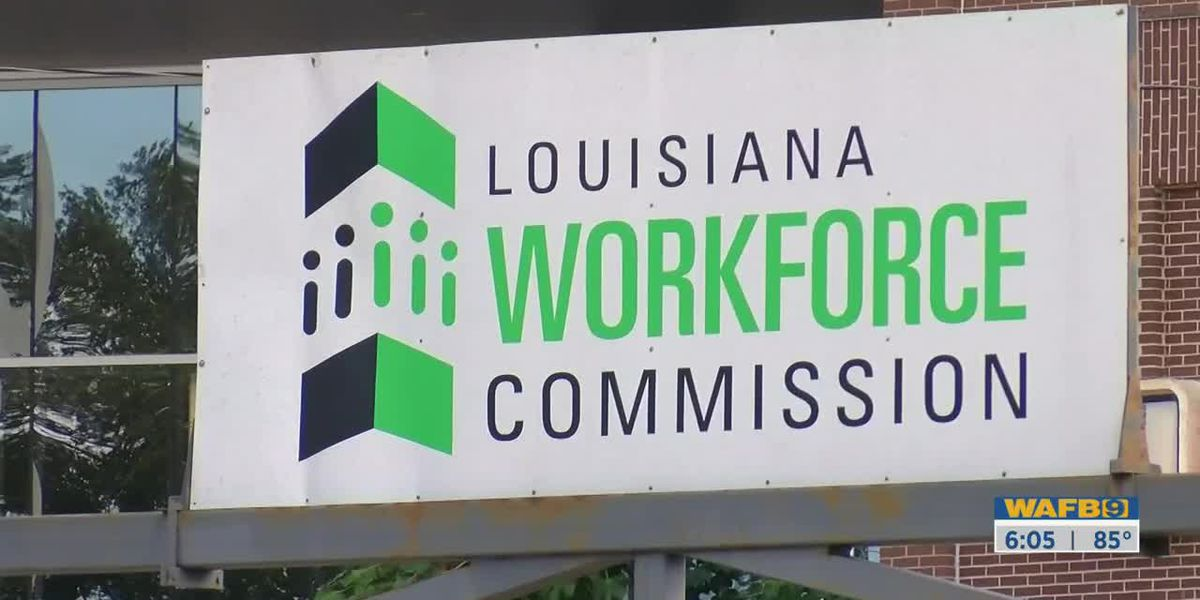 LWC Secretary addresses overpayment notice sent out to nearly 7,600 unemployment residents