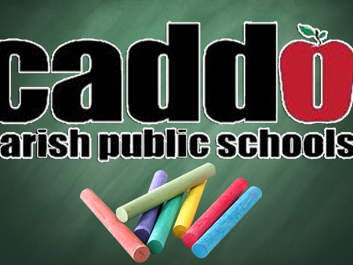Caddo School District announces plan for the fall