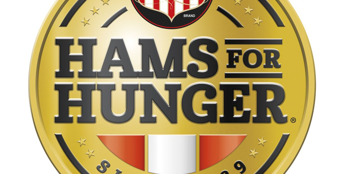 Hormel and Brookshire's donate $100k in protein to food banks