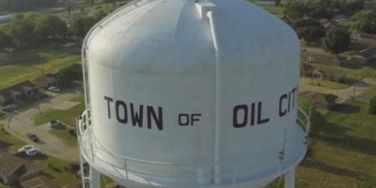 Oil City issues boil advisory in wake of water shutdown