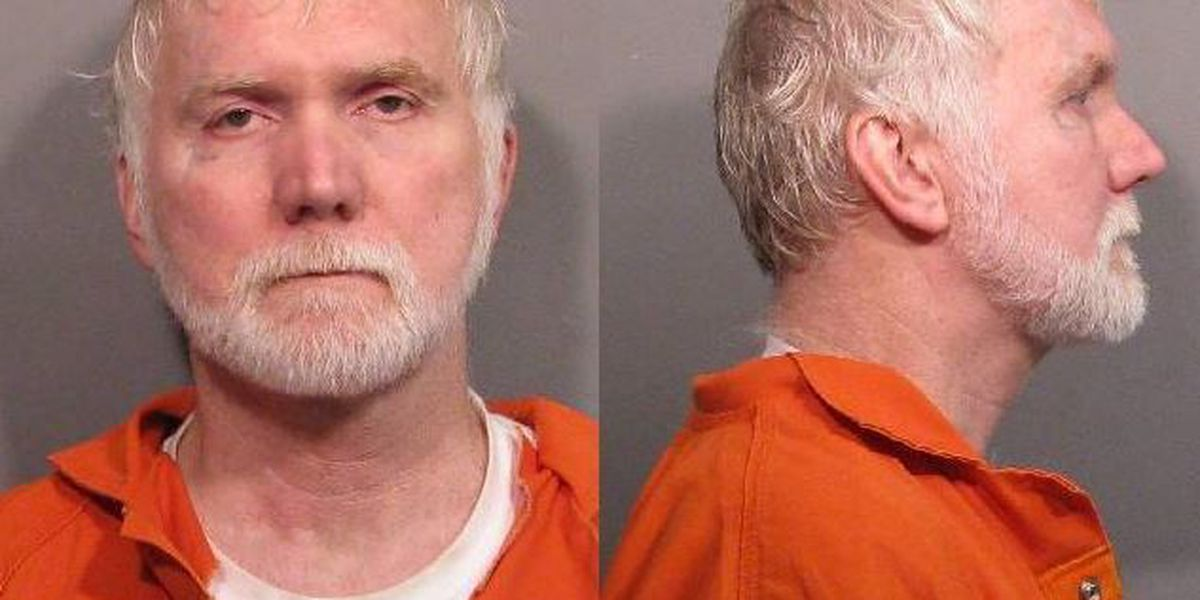 Mark Colby indicted in Noble Savage owner's death