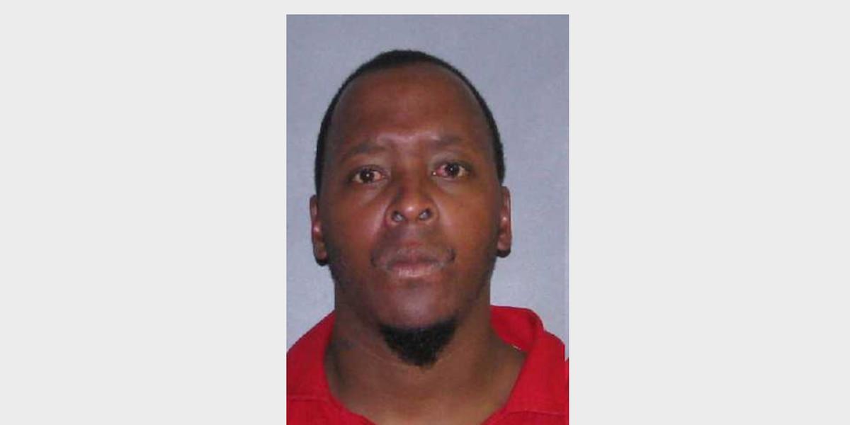 Accused child molester convicted in Caddo Parish