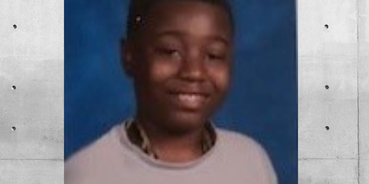 Missing teen with autism found