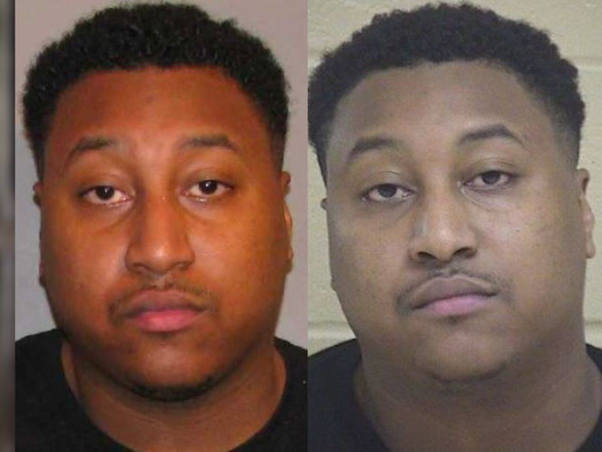 Shreveport patrol officer accused of attempted murder