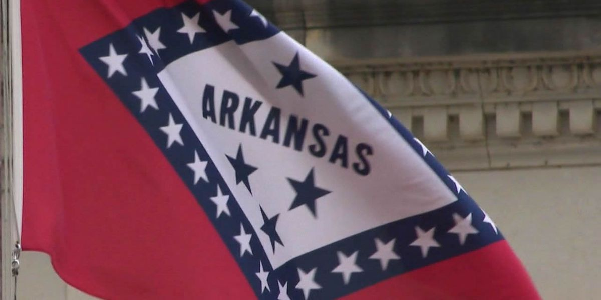 Gov. Hutchinson signs near-total abortion bill, SB6
