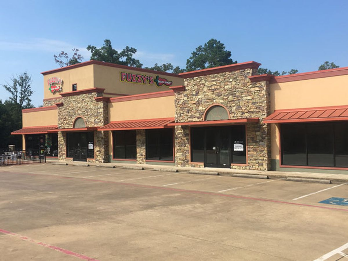 Louisiana chef opening Cajun restaurant in Lufkin