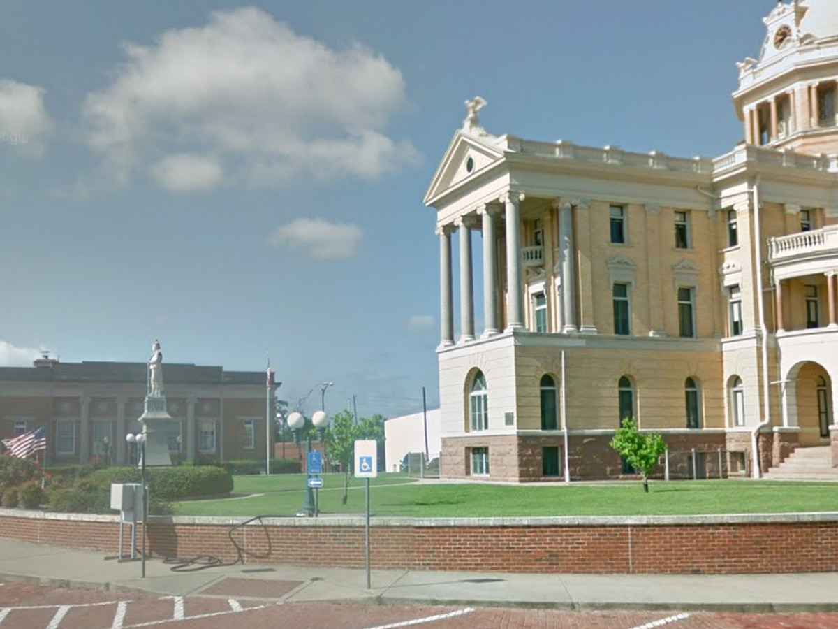 City of Marshall to reopen all city facilities on March 10