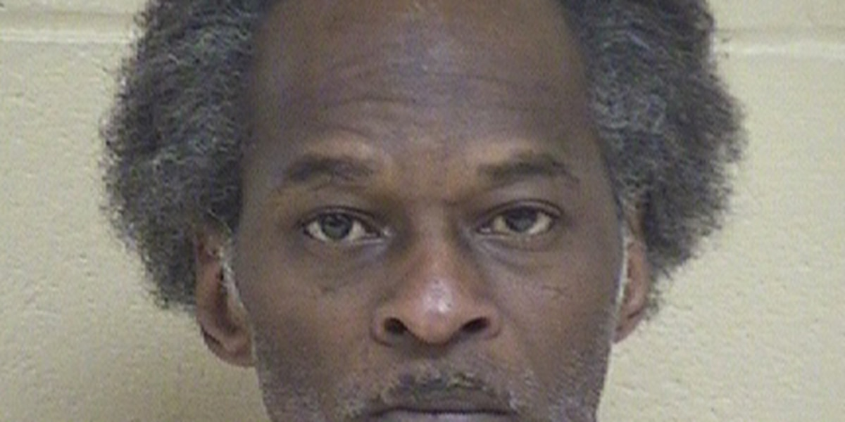 Man, 60, found dead in abandoned home; suspect arrested
