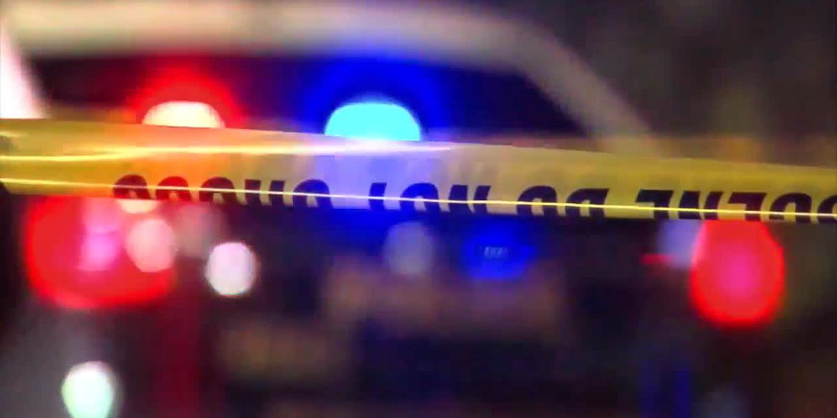 SPD searching for shooting suspect; woman dead