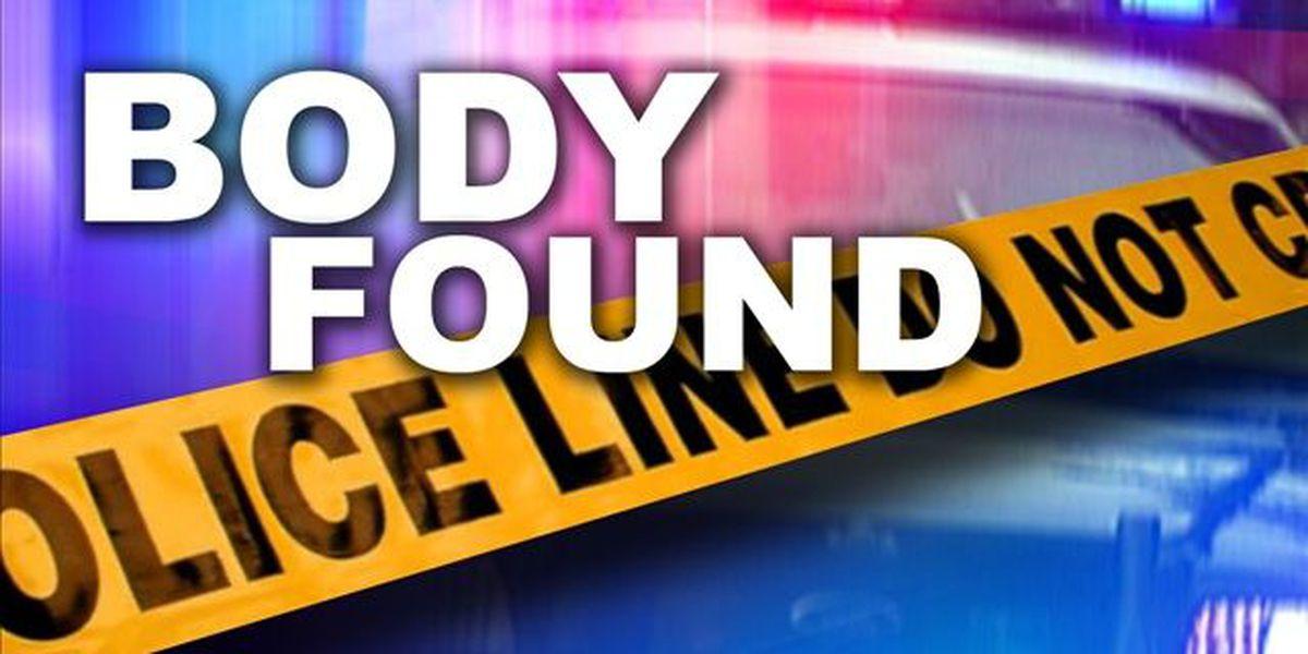 Body found in car at Lake Wright Patman