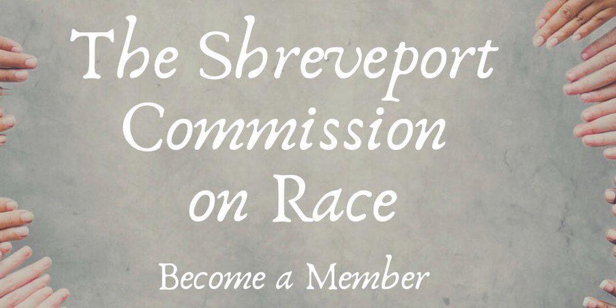 Mayor establishing new commission to tackle race relations in Shreveport
