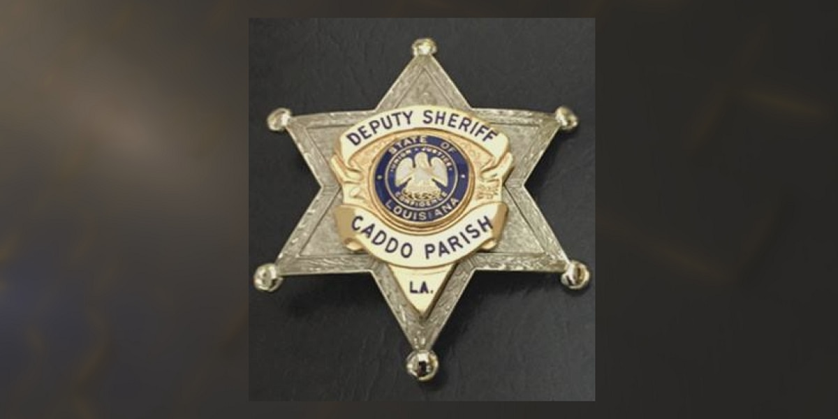 Caddo Sheriff's Camp now accepting applications