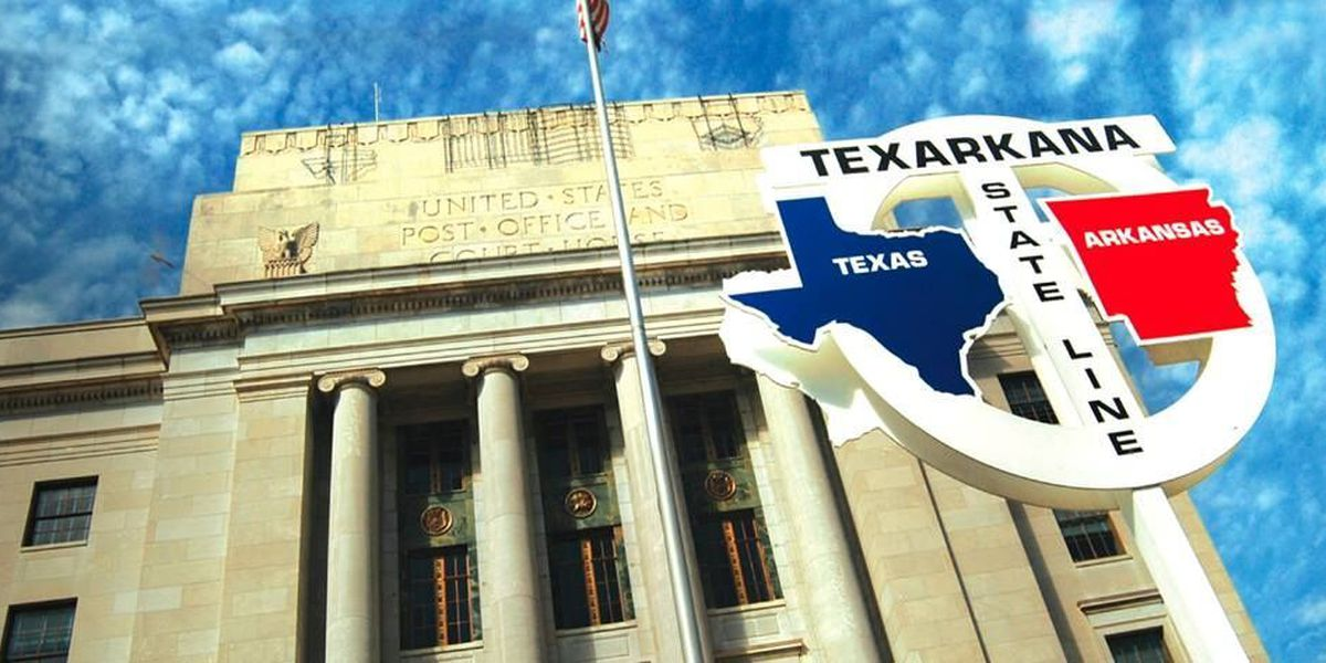 Hiring freeze lifted for City of Texarkana, Arkansas