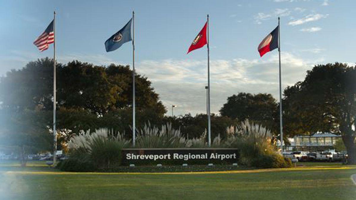 Shreveport Regional Airport conducting emergency disaster drill Wednesday morning