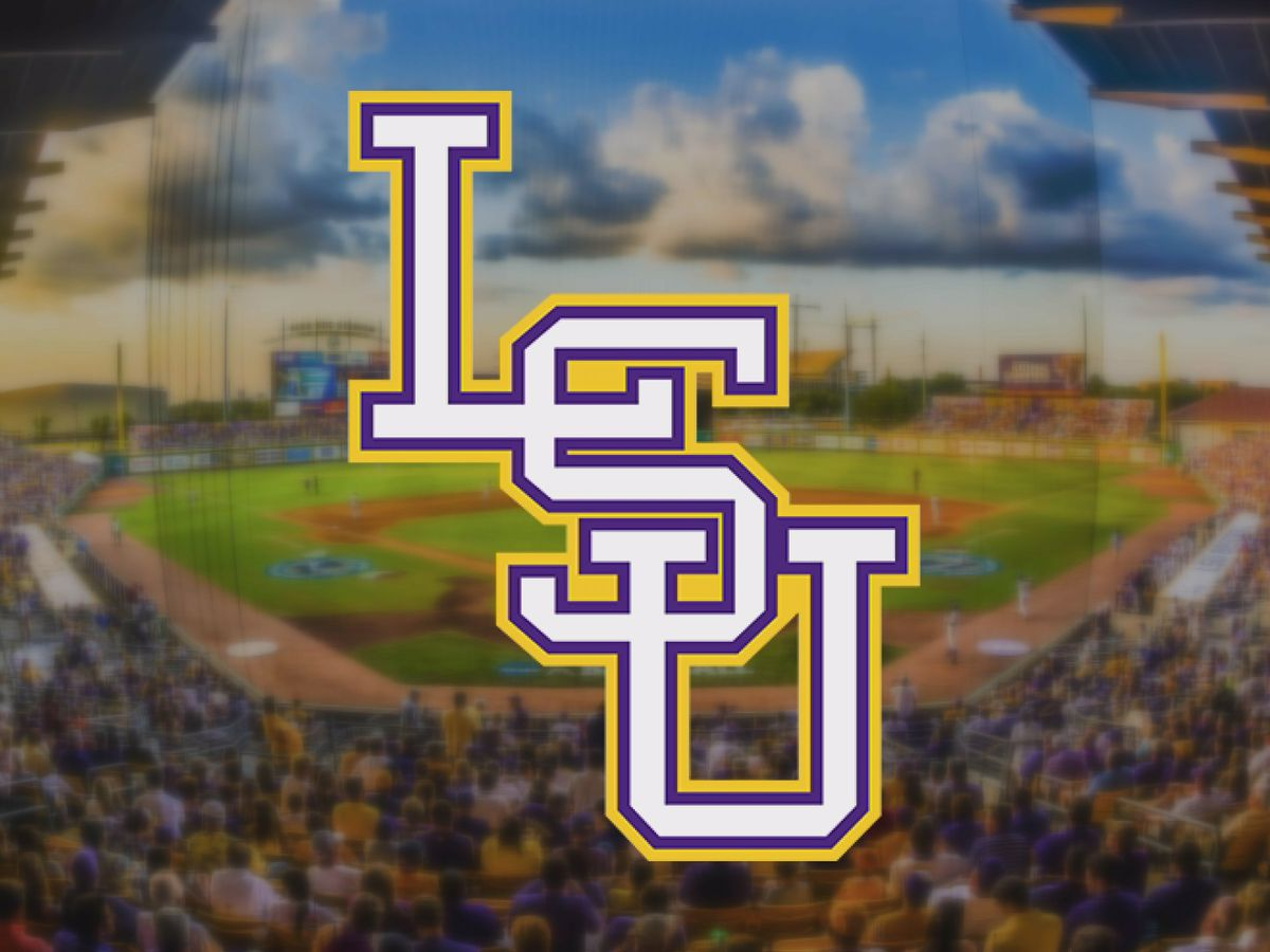 Shreveport-Bossier LSU Alumni Chapter to host annual fundraiser