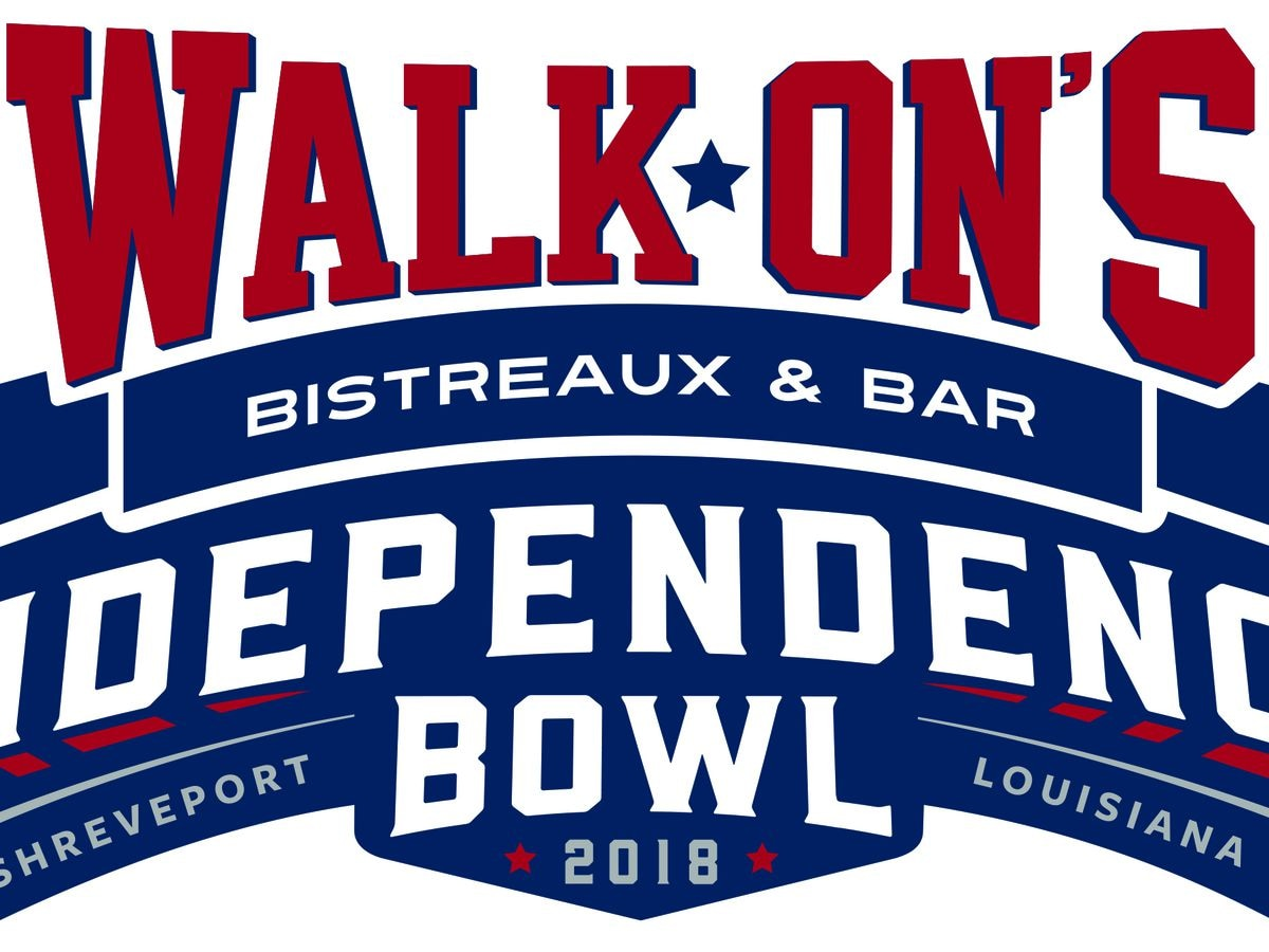 Duke and Temple will meet in the Walk-On's Independence Bowl